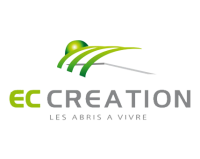 ec-creation